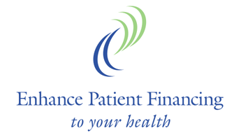 Enhance Patient Financing, Inc.