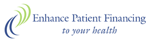 Enhance Patient Financing Logo